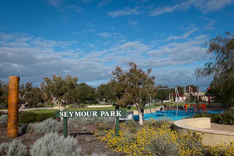 Seymour_Park_Dunsborough